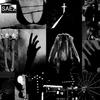 Couverture de l'album Messina (Les Echoués, Sur les quais, Messine)