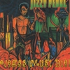 Couverture de l'album Vegas Must Die!