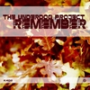 Cover of the album Remember - EP