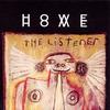 Couverture de l'album The Listener