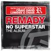 Couverture de l'album No Superstar: The Album