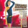 Cover of the album Zouk Love en français, Volume 3