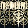 Cover of the album Treponem Pal