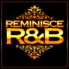 Couverture de l'album Reminisce R&B