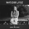 Couverture de l'album Modern Life