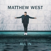 Cover of the album All In