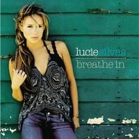 Couverture du titre Breathe In