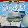 Cover of the album The 50's - A Decade to Remember: Do You Wanna Dance