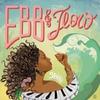 Couverture de l'album Ebb and Flow