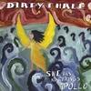 Couverture de l'album She Has No Strings Apollo