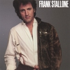 Cover of the album Frank Stallone