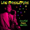 Cover of the album Essential Jazz Masters