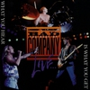 Cover of the album Best of Bad Company - What You Hear Is What You Get (Live)