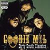 Couverture de l'album Dirty South Classics