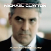 Couverture de l'album Michael Clayton (Original Motion Picture Soundtrack)