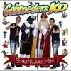 Cover of the album Sinterklaas Hits