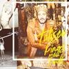 Couverture de l'album Kings and Fools