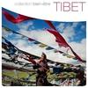 Cover of the album Collection bien-être : Tibet