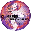 Cover of the album Equal Responsibility - Single
