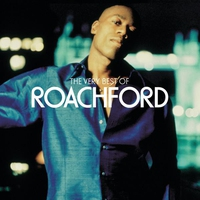 Couverture du titre The Very Best of Roachford