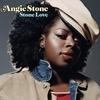 Cover of the album Stone Love