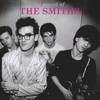 Cover of the album The Sound of the Smiths (Remastered)
