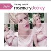 Cover of the album Playlist: The Very Best of Rosemary Clooney