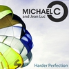 Couverture de l'album Harder Perfection - Single