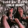 Cover of the album Edge of Insanity