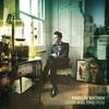Cover of the album Love Will Find You (Bonus Track Version)