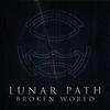 Couverture de l'album Broken World