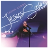 Cover of the album Jesus Saves (Live) - Single