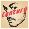 Cover of the album Century - Single