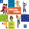 Couverture de l'album Entrez dans la danse! (Dès 4 ans)