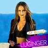 Cover of the album So genial