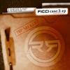 Cover of the album Case:3 - Ep