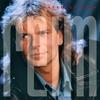 Cover of the album Reim