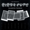 Cover of the album Ninja Tune: Funkjazztical Tricknology