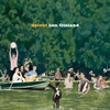 Cover of the album Lon Gisland - EP