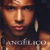 Couverture de l'album Angélico