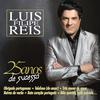 Cover of the album 25 Anos de Sucesso