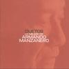 Cover of the album Duetos: Lo Mejor de Armando Manzanero