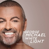 Couverture de l'album White Light - Single