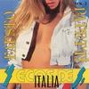 Couverture de l'album Ecos De Italia