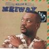 Cover of the album Le meilleur de Meiway (20 Hits)