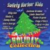 Couverture de l'album Safety Harbor Kids Holiday Collection