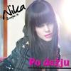 Couverture de l'album Po Dežju (Radio Edit) - Single