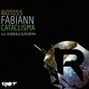 Couverture de l'album Cataclisma - EP