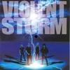 Cover of the album Violent Storm (Original-Unedited Version)
