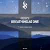 Couverture de l'album Breathing as One - Single